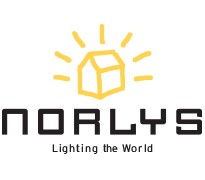 http://norlys.pl